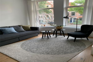 For rent: Apartment Berkelselaan, Rotterdam - 1