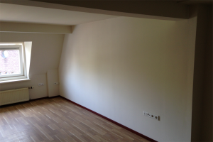 View studio for rent in Oss Berghemseweg, € 500, 35m2 - 390173. Interested? check out this studio and leave a message!