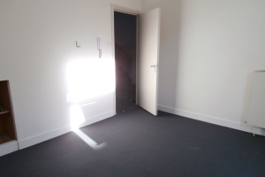 View room for rent in Arnhem Brugstraat, € 292, 18m2 - 391993. Interested? check out this room and leave a message!