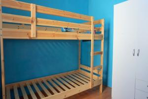 Bekijk kamer te huur in Leiden Haarlemmerstraat, € 385, 8m2 - 343364. Geïnteresseerd? Bekijk dan deze kamer en laat een bericht achter!
