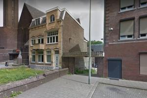 Bekijk appartement te huur in Maastricht Bosscherweg, € 990, 55m2 - 368406. Geïnteresseerd? Bekijk dan deze appartement en laat een bericht achter!