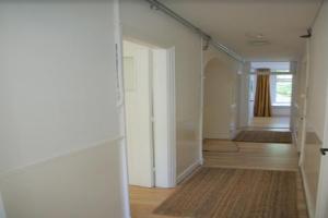 For rent: Apartment Burgemeester Meineszlaan, Rotterdam - 1
