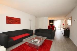 Bekijk appartement te huur in Groningen Slachthuisstraat, € 900, 90m2 - 324324. Geïnteresseerd? Bekijk dan deze appartement en laat een bericht achter!