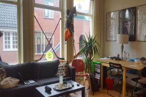 Bekijk kamer te huur in Groningen Kruitlaan, € 275, 25m2 - 377777. Geïnteresseerd? Bekijk dan deze kamer en laat een bericht achter!