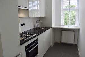 For rent: Apartment Narcisplantsoen, Haarlem - 1