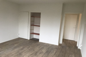View apartment for rent in Amsterdam Burgemeester Fockstraat, € 1100, 55m2 - 378620. Interested? check out this apartment and leave a message!
