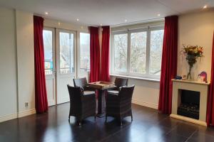 Te huur: Appartement Tienakker, Wijchen - 1