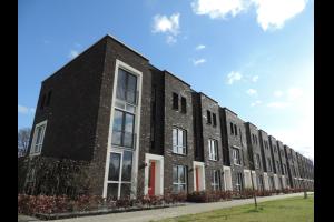 Bekijk woning te huur in Apeldoorn Laan van Zonnehoeve, € 1150, 128m2 - 293321. Geïnteresseerd? Bekijk dan deze woning en laat een bericht achter!