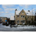 Bekijk woning te huur in Eindhoven Florapark, € 1800, 190m2 - 340263. Geïnteresseerd? Bekijk dan deze woning en laat een bericht achter!