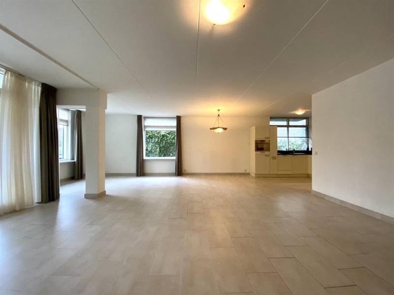 Te huur: Appartement Meerweg, Haren Gn - 1