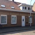 Bekijk studio te huur in Tilburg Hoogtedwarsstraat, € 500, 23m2 - 348228. Geïnteresseerd? Bekijk dan deze studio en laat een bericht achter!