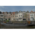 Bekijk woning te huur in Den Bosch Brede Haven, € 1150, 65m2 - 241822. Geïnteresseerd? Bekijk dan deze woning en laat een bericht achter!