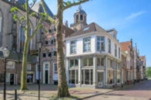 Bekijk appartement te huur in Deventer Hofstraat, € 845, 65m2 - 392131. Geïnteresseerd? Bekijk dan deze appartement en laat een bericht achter!