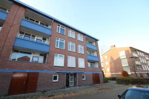 Bekijk appartement te huur in Almelo P. Boutensstraat, € 720, 70m2 - 365865. Geïnteresseerd? Bekijk dan deze appartement en laat een bericht achter!