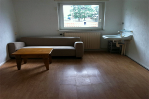 View room for rent in Enschede Kuipersdijk, € 335, 11m2 - 393730. Interested? check out this room and leave a message!