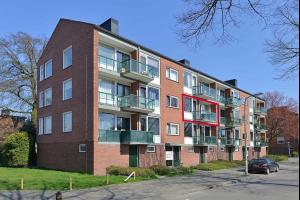 Bekijk appartement te huur in Enschede Zaanstraat, € 695, 67m2 - 326862. Geïnteresseerd? Bekijk dan deze appartement en laat een bericht achter!