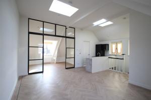 For rent: Apartment Burgemeester Reigerstraat, Utrecht - 1