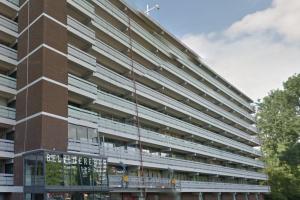 Bekijk appartement te huur in Zoetermeer Belvederebos, € 680, 88m2 - 366186. Geïnteresseerd? Bekijk dan deze appartement en laat een bericht achter!