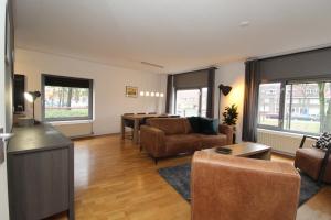 Bekijk appartement te huur in Utrecht Plantage, € 1395, 80m2 - 355693. Geïnteresseerd? Bekijk dan deze appartement en laat een bericht achter!