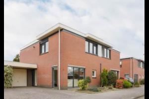 Bekijk woning te huur in Eindhoven Eeuwig Licht, € 1450, 140m2 - 328012. Geïnteresseerd? Bekijk dan deze woning en laat een bericht achter!