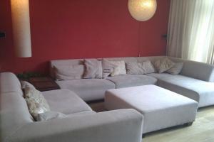 Bekijk woning te huur in Eindhoven Grashoen, € 1650, 160m2 - 366752. Geïnteresseerd? Bekijk dan deze woning en laat een bericht achter!