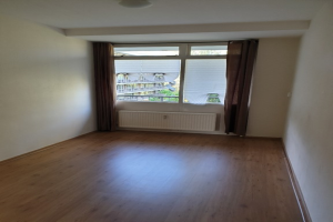 For rent: Room Kraaiensteinlaan, Arnhem - 1