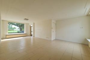 For rent: House Acaciasingel, Den Bosch - 1
