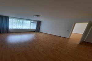 Te huur: Appartement Nesciolaan, Haren Gn - 1