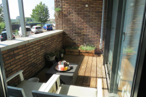 View apartment for rent in Amersfoort Genemuidengracht, € 1295, 70m2 - 367937. Interested? check out this apartment and leave a message!