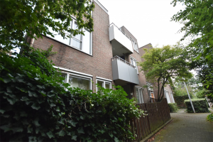 View apartment for rent in Maastricht Kasteel Rijckholtplein, € 715, 61m2 - 394386. Interested? check out this apartment and leave a message!