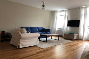 Bekijk appartement te huur in Maastricht Bisschopsmolengang, € 1395, 69m2 - 399024. Geïnteresseerd? Bekijk dan deze appartement en laat een bericht achter!