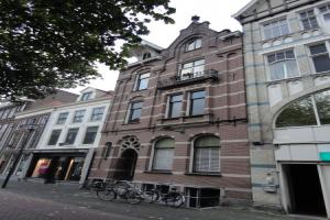 Bekijk appartement te huur in Zwolle Oude Vismarkt, € 730, 60m2 - 378606. Geïnteresseerd? Bekijk dan deze appartement en laat een bericht achter!