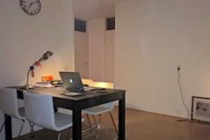 Bekijk appartement te huur in Utrecht Arthur van Schendelstraat, € 1295, 75m2 - 372949. Geïnteresseerd? Bekijk dan deze appartement en laat een bericht achter!