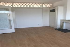 Bekijk appartement te huur in Rotterdam Dorpsweg: Appartement - € 975, 71m2 - 351463