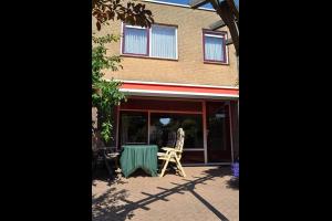 Bekijk woning te huur in Eindhoven Il Corsaro, € 1250, 120m2 - 287995. Geïnteresseerd? Bekijk dan deze woning en laat een bericht achter!