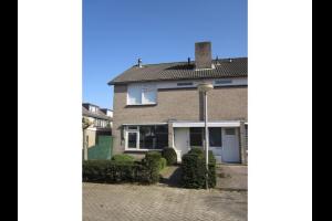 Bekijk woning te huur in Eindhoven Turijnstraat, € 995, 120m2 - 260403