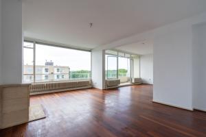 Te huur: Appartement Vlaskamp, Den Haag - 1