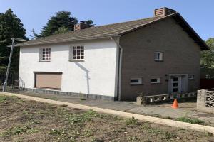 For rent: House Putstraat, Sittard - 1