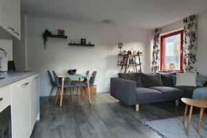 Te huur: Appartement Smedenstraat, Deventer - 1