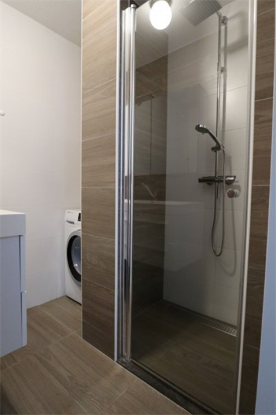 Te huur: Appartement Lenteakker, Spijkenisse - 9