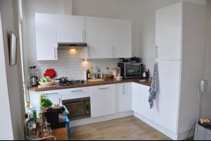 Bekijk appartement te huur in Den Haag Loosduinseweg, € 975, 66m2 - 298457. Geïnteresseerd? Bekijk dan deze appartement en laat een bericht achter!