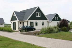 Bekijk woning te huur in Gasselternijveen Hunzepark: Mooie recreatiewoning Hunzedrome - € 750, 160m2 - 347118