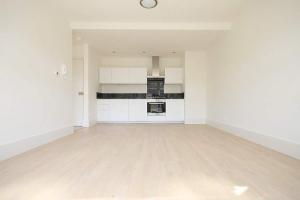 Bekijk appartement te huur in Den Haag Melis Stokelaan, € 904, 45m2 - 386166. Geïnteresseerd? Bekijk dan deze appartement en laat een bericht achter!
