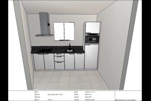 Bekijk appartement te huur in Dordrecht Torenstraat, € 795, 60m2 - 324548. Geïnteresseerd? Bekijk dan deze appartement en laat een bericht achter!