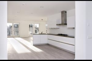 Bekijk appartement te huur in Breda Van Coothplein, € 1550, 130m2 - 320273. Geïnteresseerd? Bekijk dan deze appartement en laat een bericht achter!
