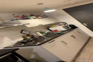 For rent: Apartment Veldhovenring, Tilburg - 1