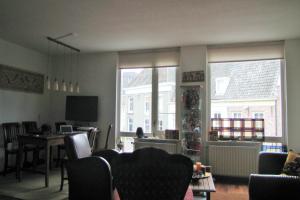 Bekijk appartement te huur in Nijmegen Ganzenheuvel, € 750, 64m2 - 361136. Geïnteresseerd? Bekijk dan deze appartement en laat een bericht achter!