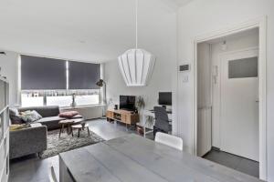 Bekijk appartement te huur in Arnhem Margrietstraat, € 725, 50m2 - 341930. Geïnteresseerd? Bekijk dan deze appartement en laat een bericht achter!