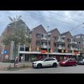 Te huur: Appartement Utrechtseweg, Oosterbeek - 1