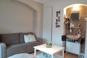 View room for rent in Tilburg Prunusstraat, € 445, 16m2 - 368432. Interested? check out this room and leave a message!